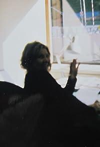 Primary photo for Patti Podesta