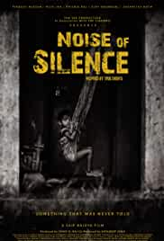 Noise of Silence (2021) HDRip Hindi Full Movie Watch Online Free