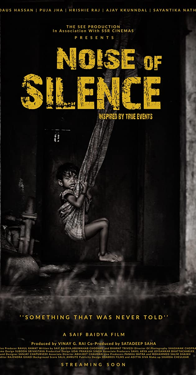Free Download Noise of Silence Full Movie