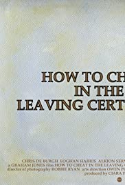 Download How to Cheat in the Leaving Certificate (1998) Movie
