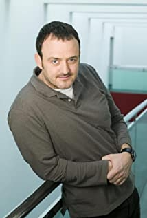César Vea Picture