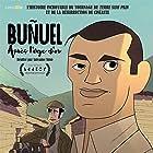 Buñuel en el laberinto de las tortugas (2018)