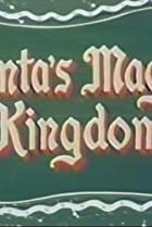 Santa's Magic Kingdom