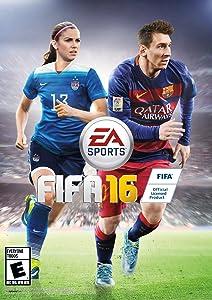 FIFA 16 tamil dubbed movie torrent