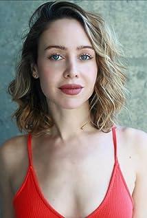 Mimi Michaels Picture