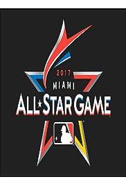 2017 MLB All Star Game