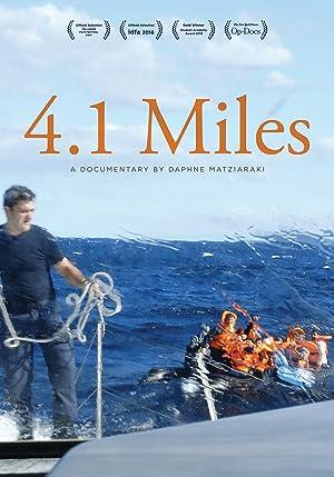 Permalink to Movie 4.1 Miles (2016)