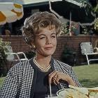 Joanna Barnes in The Parent Trap (1961)