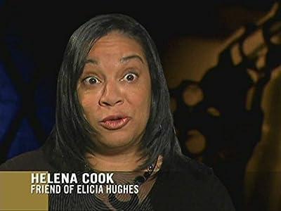 Full hd movie trailer download Elicia Hughes [QHD]