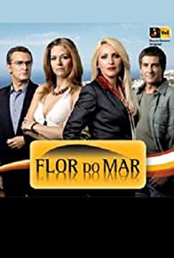 Primary photo for Flor do Mar