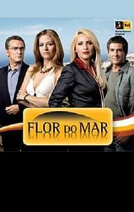 Sehen Sie den neuesten Online-Film Flor do Mar: Episode #1.158 (2009)  [2048x2048] [1920x1280] [360x640] by Maria João Mira