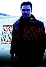 Kill Shot: Lou