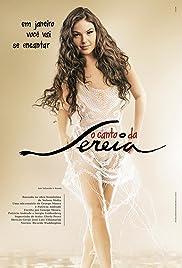Siren's Song Poster