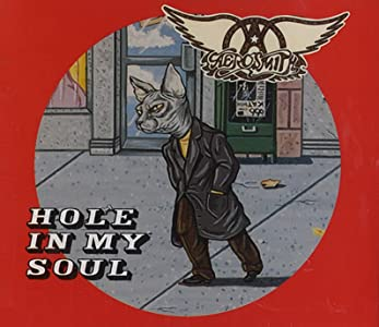 2018 download di film mp4 Aerosmith: Hole in My Soul by Andrew Morahan  [720x400] [BluRay] [BluRay] (1997)