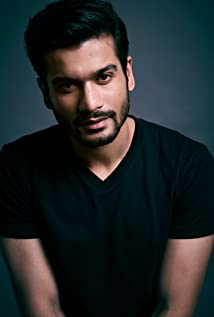 Sunny Kaushal Picture