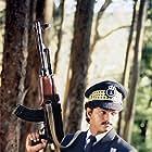 Poove Unakkaga (1996)