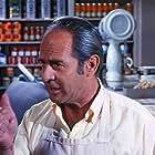 Sidney Clute in Dragnet 1967 (1967)