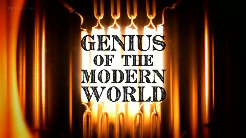 bbc genius of the modern world episode 1 marx