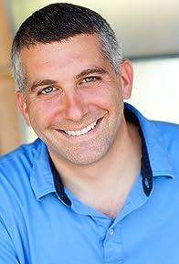Primary photo for Marc Jablon