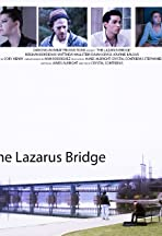 The Lazarus Bridge
