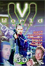 V-World Matrix