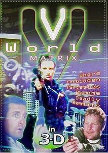 Movies search watch V-World Matrix by Lewis Schoenbrun [720p]