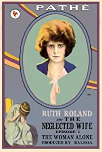itunes hd movie downloads The Neglected Wife by [1020p]