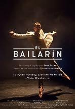 El bailarin