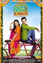 Primary image for Bha Ji in Problem
