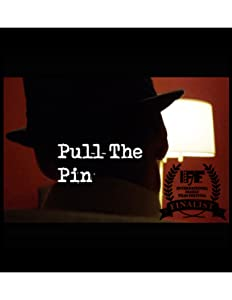 New movies hollywood download Pull the Pin [QuadHD]