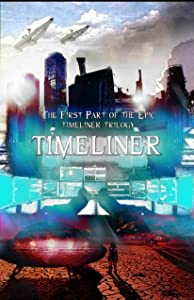 Good movie website to watch online for free Timeliner by Nonzee Nimibutr [720x400]