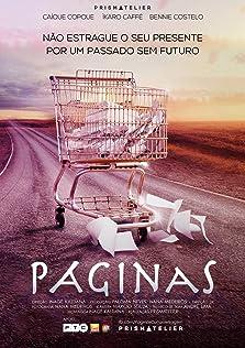 Páginas (2016)