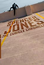 Spencer Jones: The Cubicle Chronicles