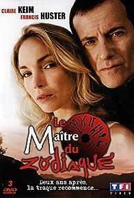 Primary photo for Le maître du Zodiaque