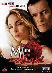 Filme kostenlos online anschauen Le maître du Zodiaque: Episode #1.3 [HD] [1280x800] [mov] by Malina Detcheva
