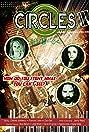 Circles (2020) Poster