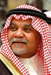 Bandar bin Sultan Al Saud
