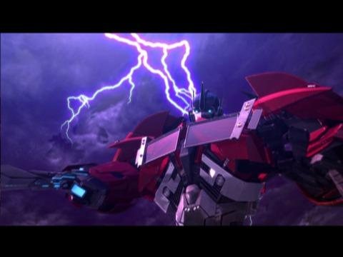 Transformers Prime movie free download hd