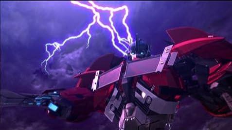 transformers 3 imdb parents guide