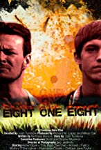 Primary image for Eight One Eight