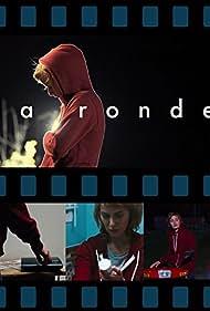La ronde (2011)