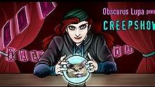 Creepshow 3: Part 1