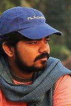 Avinash Arun
