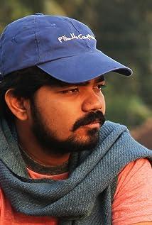 Avinash Arun Picture