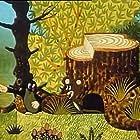Krtek a zvýkacka (1969)