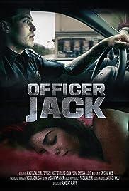 Officer Jack Poster