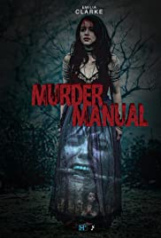 Download Murder Manual (2020) Movie