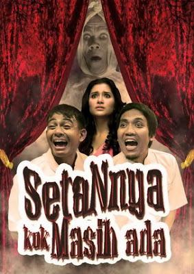 Setannya Kok Masih Ada (2011)