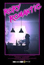 Rory Romantic Poster