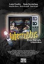 Primary image for Interruptus